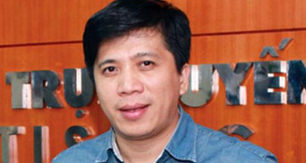 Ông Phan Minh Tâm - CTCP Quảng cáo Trực tuyến 24h. Nguồn: Internet