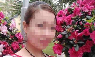 Nạn nhân H nghi bị sát hại rồi đốt xác phi tang. Nguồn: Pháp luật TP.HCM