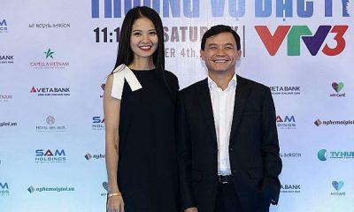 Trần Thị Quỳnh quyết định từ chối đầu tư mở rộng doanh nghiệp của doanh nhân Nguyễn Xuân Phú sau Shark Tank Việt Nam mùa một.