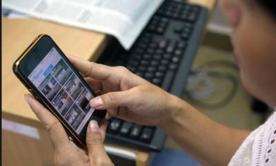 Nạn nhân mới nhất ở Sài Gòn vừa bị lừa mất 4,5 tỷ đồng chỉ sau những cuộc gọi điện thoại. Trước đó, ngày 11/3, Công an quận Tân Phú (TP.HCM) thông tin, đơn vị đang phối hợp cùng các đơn vị nghiệp vụ Công an TP.HCM điều tra truy xét vụ lừa đảo qua điện thoại khiến một người đàn ông mất 4,5 tỷ đồng.