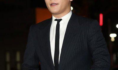 Seungri đã tuyên bố giải nghệ vì vụ bê bối mại dâm và ma túy chấn động Hàn Quốc