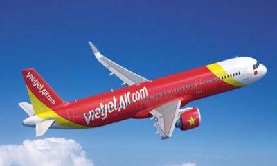 Các chuyến bay không bị ảnh hưởng khi Ngừng hoạt động máy bay Boeing 737 Max.