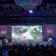 AI đã thắng đội game giỏi nhất thế giới trong trò chơi DOTA 2. Ảnh The Verge