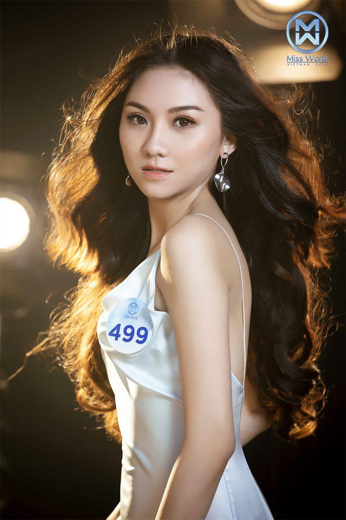 Nguyễn Đỗ Quỳnh Nga