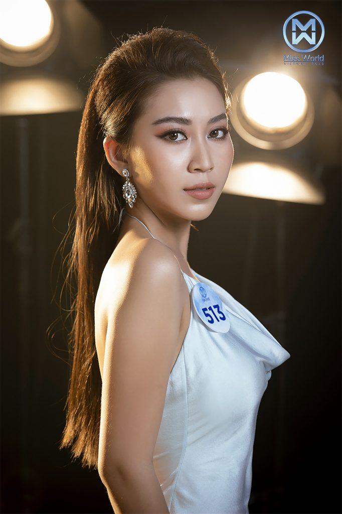 Nguyễn Thị Huỳnh Nhi