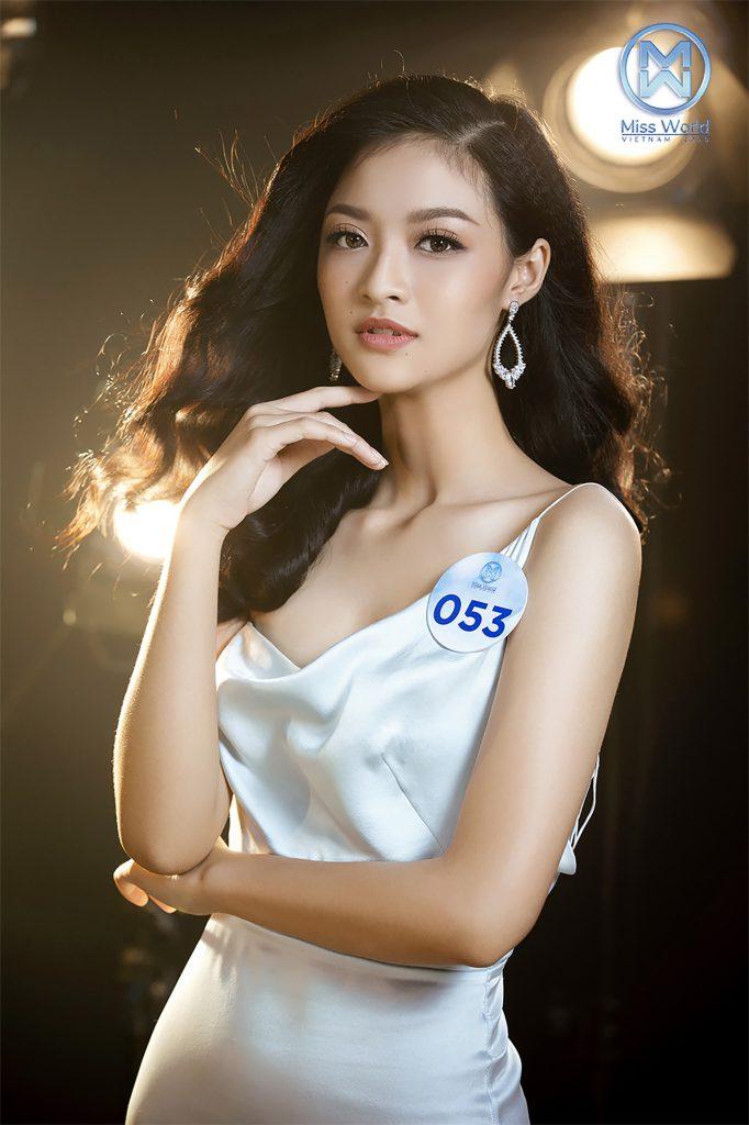 Nguyễn Hà Kiều Loan