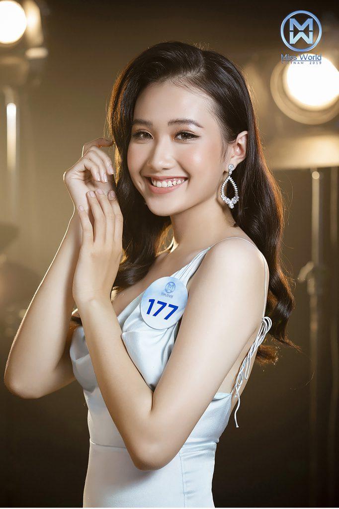 Phan Anh Thư