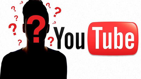 Sự lớn mạnh của YouTube đã làm phát sinh ra một nghề mới, đó chính là các YouTuber - những người làm nội dung trên YouTube.