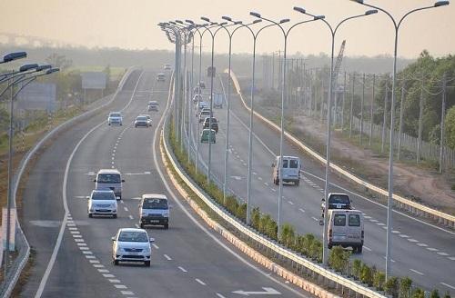 BR-VT sở hữu lợi thế hạ tầng với các tuyến giao thông huyết mạch