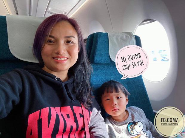 Thu nhập của Quỳnh Trần JP đã được Youtuber Dương Alex phân tích.