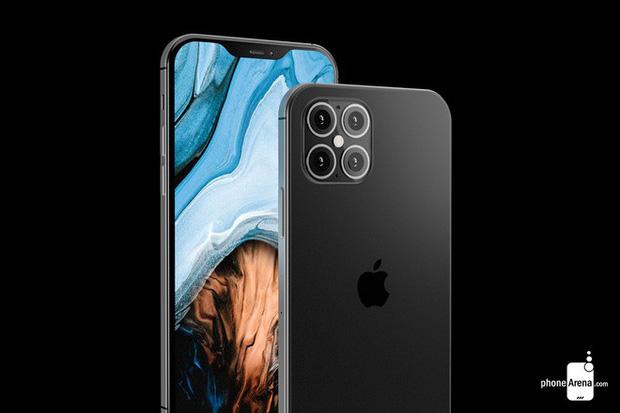 Tai thỏ vẫn sẽ xuất hiện trên iPhone 12, nhưng được thu nhỏ kích cỡ