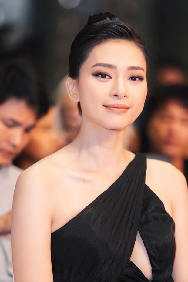 Ở ngưỡng tuổi 40, Ngô Thanh Vân vẫn giữ trọn nhan sắc xinh đẹp, đạt vô số thành công trong nghệ thuật nhưng vẫn lẻ bóng.