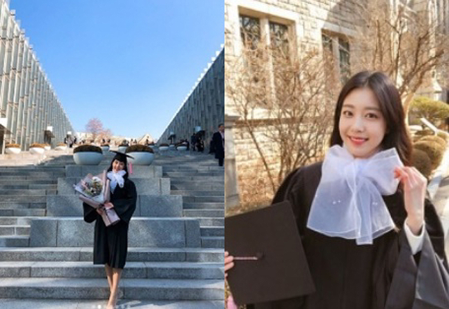 Jo Eun Jung trở thành cái tên được tìm kiếm nhiều, sau khi So Ji Sub công bố thông tin kết hôn với cô hôm 7/4. Nữ MC được đánh giá cao về nhan sắc, tài năng, đồng thời được lòng fan của So Ji Sub. Phần lớn khen họ rất xứng đôi, dù chênh 17 tuổi.Jo Eun Jung là phát thanh viên của đài SBS. Cô theo học Đại học Nữ sinh Ewha, chuyên ngành khiêu vũ. Lựa chọn này xuất phát từ niềm đam mê những bước nhảy từ khi Eun Jung còn nhỏ. Sau khi ra trường, cô ra mắt với tư cách là phát thanh viên của Ongamenet (OGN), sau đó chính thức trở thành phóng viên của SBS từ 2016.