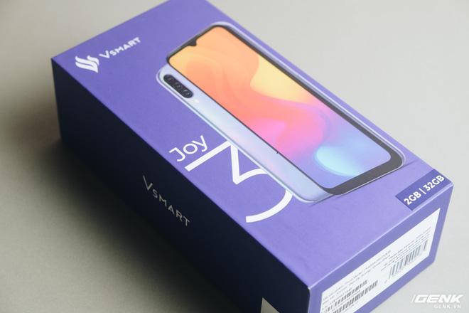 VinSmart bán được 1.2 triệu smartphone sau 1.5 năm, lọt top 3 thương hiệu bán chạy nhất VN - Ảnh 1.