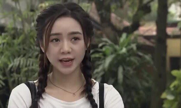 Quỳnh Kool trong phim
