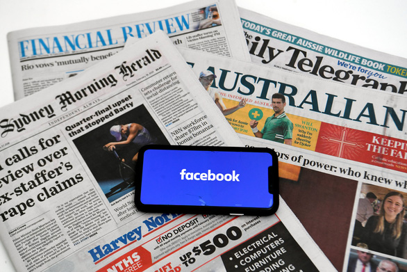 anh 2 - 2021-02-18t041727z_1507179107_rc2sul9e8c7d_rtrmadp_3_australia-media-facebook(1) 1(read-only)